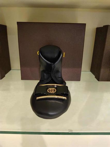 Zapatos Gucci Alta Calidad Importados Diferentes Colores.