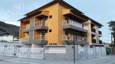 Apartamento Com 2 Dormitórios Para Alugar, 89 M² Por R$ 1.300/mês - Piratininga - Niterói/rj - Ap0910