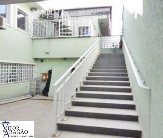 91890 - Casa Comercial, Santana - São Paulo/sp - 91890