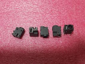 Dc Power Jack Samsung Np-nc10   N110   P30   P35   P40   R50