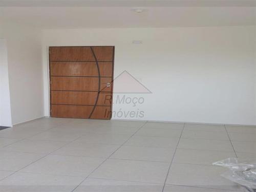 Apartamento Belenzinho São Paulo/sp - 257