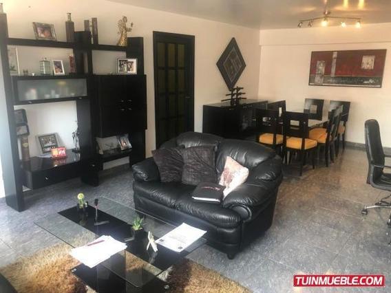 Apartamentos En Venta Barquisimeto Este Código 19-15246 Zegm