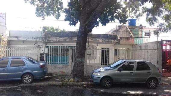 Casa En Venta En Fundalara, Lara Rahco