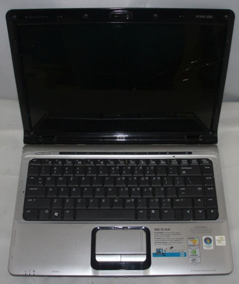 4GB KIT 2 x 2GB HP Compaq Pavilion dv2715CA dv2715NR dv2715TX Ram Memory