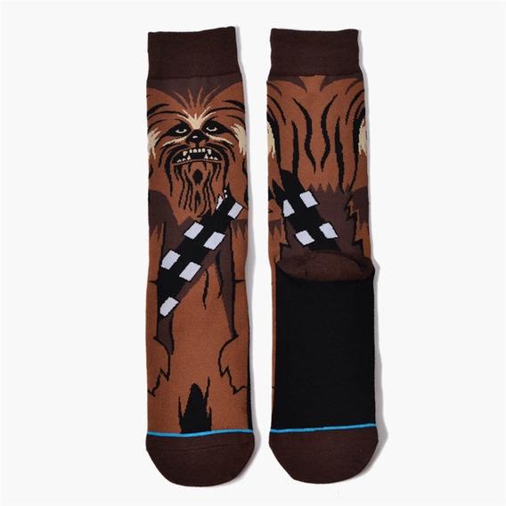 Calcetines Largos Happy Socks Star Wars