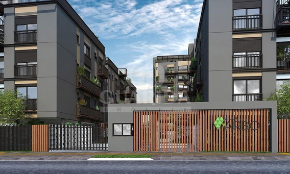Apartamento - Tristeza - Ref: 152079 - V-152079