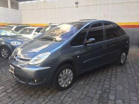 Citroën Xsara Picasso 1.6 Exclusive 2010 Permuto Financio