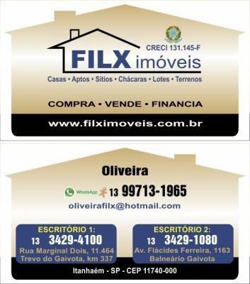 Área Comercial De Frente Para Pista Aceita Dinheiro 5340