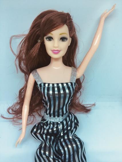 Boneca Sunshine Girl Importada Pronta Entrega No Brasil