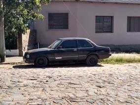 Chevrolet Chevette Sl 1.6