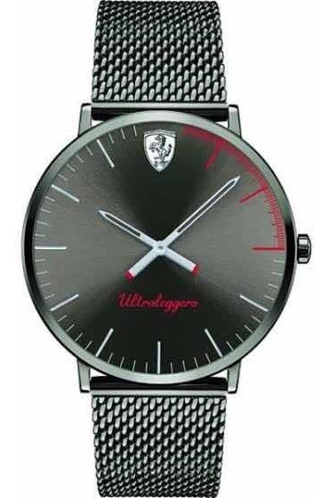Relógio Ferrari Ultraleggero