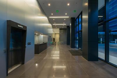 Sala Para Alugar, 38 M² Por R$ 2.500/mês - Barra Funda - São Paulo/sp - Sa0105