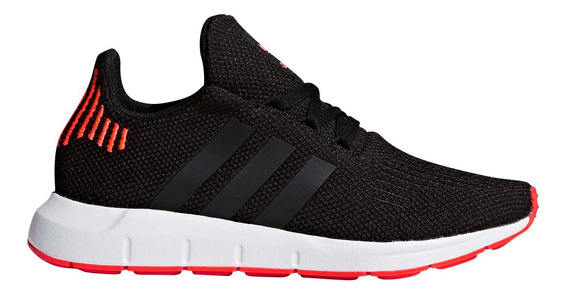 Zapatillas adidas Originals Run -b41798