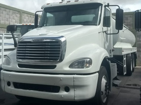 Pipa Freightliner 2008 20 Mil Lts