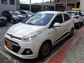 Hyundai Grand I10 1.2 2015 Iey254