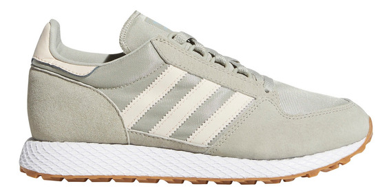 Zapatillas adidas Originals Forest Grove -ee5848