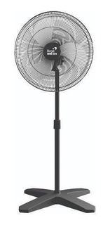 Ventilador Oscilante Coluna Arge Max 60cm Aço 200w Mod. Novo