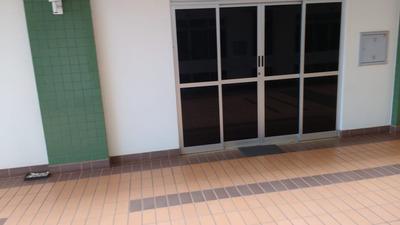 Sala/loja No Edificio Top Master Sudoeste Brasilia-df