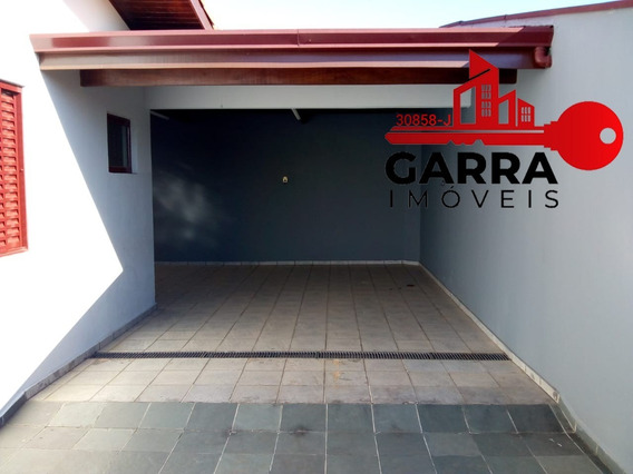 Casa - Ca00917 - 34284468
