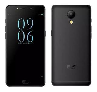 Elephone P8 Octa 64gb 4gb Tela 5.5 Selfie 16mp 4050mah
