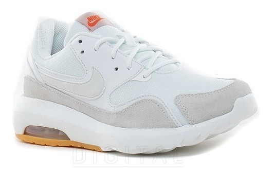 Zapatillas Nike Mujer Air Nostalgic Envio Gratis 816789101