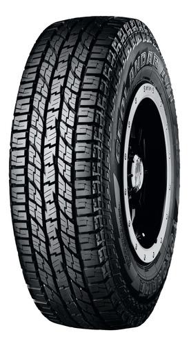 Neumático 255/65r17-114h G015 Yokohama