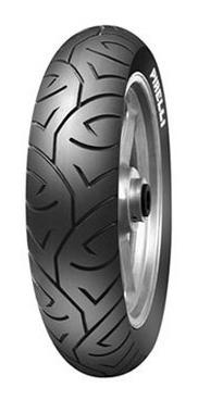 Pneu Pirelli Sport Demon 140-70-17 Tras Fazer Cb300 Gs500