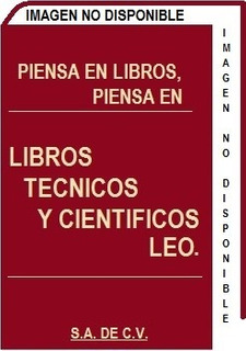 Biologia Y Botanica. Tomo I Y Ii- . , Santamarin