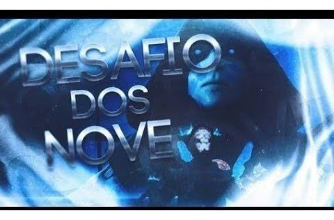 Desafio Dos 9 Destiny 2 (ps4)