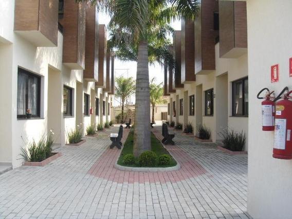 Sobrado Em Condomínio Para Locação Em Itanhaém, Jardim Suarão, 2 Dormitórios, 2 Suítes, 3 Banheiros, 1 Vaga - Loc59