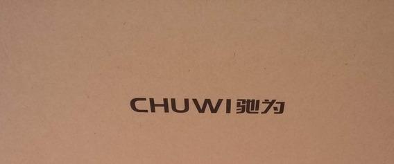 Teclado Chuwi Hi10 Pro Original.