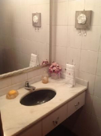 Apartamento Higienopolis Porto Alegre. - 3316