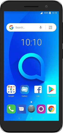Celular Alcatel 1 5033a Lte 8gb Quadcore Nuevo Modelo