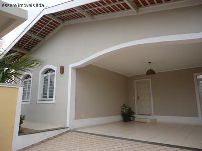 Casa - Ca00906 - 33650570