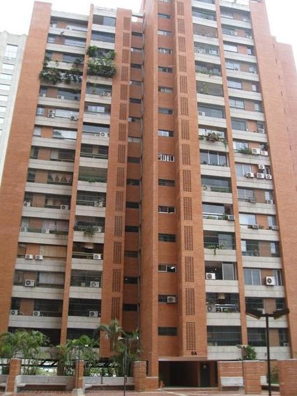 Apartamentos Prado Humboldt Mls #20-9435 0414 2718174