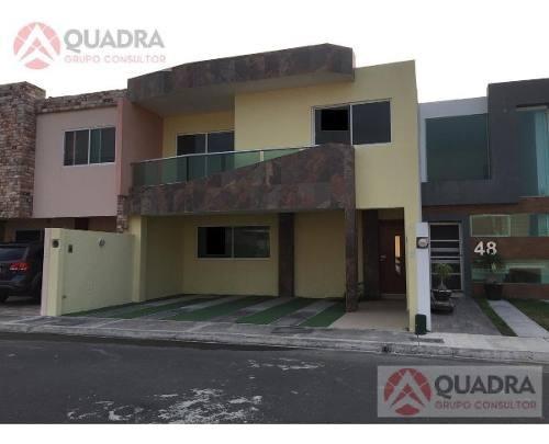 Casa En Venta En Residencial La Rioja Riviera Veracruzana Alvarado Veracruz
