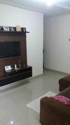 Casa Em Moinho Dos Ventos, Goiânia/go De 190m² 3 Quartos À Venda Por R$ 209.990,00 - Ca174906