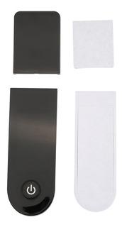 Para Xiaomi Mijia M365 Scooter Eléctrico Inalámbrico Panel D