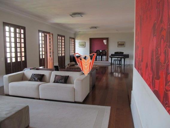 Apartamento - Ap01154 - 4468157