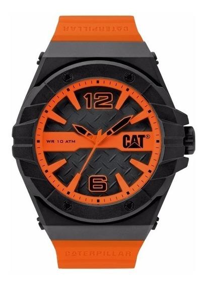 Reloj Caterpillar Lc.111.24.134
