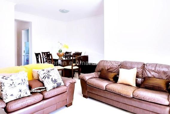 Apartamento À Venda Em Jardim Das Paineiras - Ap006101