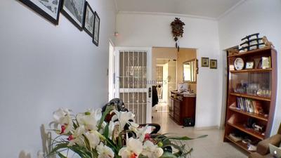 Casa À Venda Em Ponte Preta - Ca011411
