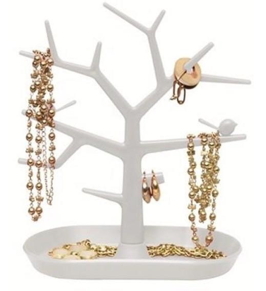 Árvore Para Bijuterias Linda Arvore Decorativa Para Buffet