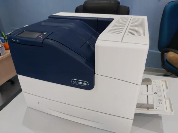 Impressoras Profissionais Usadas Em Otimo Estado