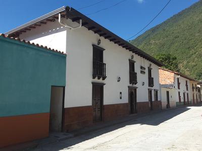Venta Hostal Santa Bárbara Santander