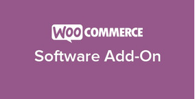 Woocommerce Software Add-on 1.7.7