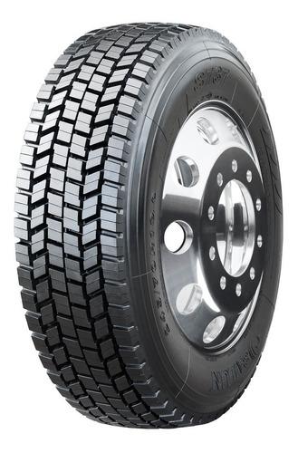 Neumático 245/70r19.5 Sailun S737 136/134 M Camión 16 Pr