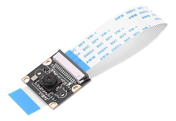 Sensor Infravermelho Geral Do Módulo Ov5647 Da Câmera Da Ver