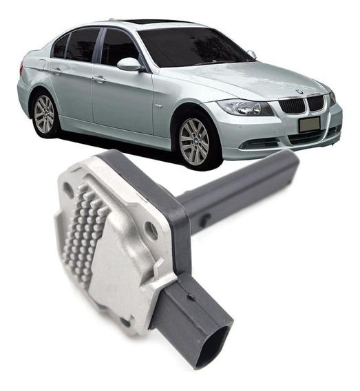 Sensor Nivel De Oleo Bmw 118 120 316 318 320 - 12617501786