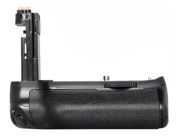 Battery Grip Para Camera Canon Eos 7d Mark Ii + Postagem Turbo!